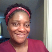 Felicia P., Care Companion in Augusta, GA with 10 years paid experience