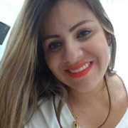 Olga Lucia G. - North Miami Beach Babysitter