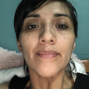 Marcia D., Babysitter in Woodside, NY with 2 years paid experience