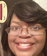 Cherrelle M. - Salisbury Care Companion