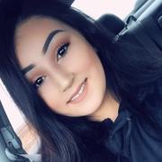 Maritza R. - Quincy Babysitter