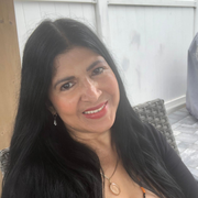 Jacqueline L., Nanny in Yonkers, NY with 9 years paid experience