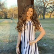 "Camryn M. - Fort Worth <span class=""translation_missing"" title=""translation missing: en.application.care_types.child_care"">Child Care</span>"