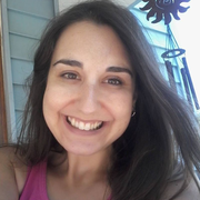 Erin S., Babysitter in Oxford, NJ with 2 years paid experience
