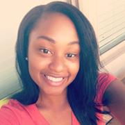 Monique E. - Matthews Babysitter