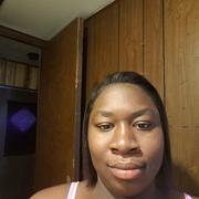 Miesha R. - Winnsboro Babysitter