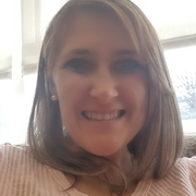 Melanie H., Nanny in Strasburg, VA with 10 years paid experience