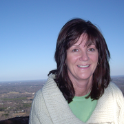 Christine C., Nanny in Charlotte, NC 28277 with 9 years of paid experience