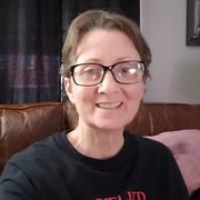 Deborah B. - Monessen Babysitter