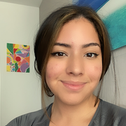 Marcela J., Babysitter in Miami, FL with 2 years paid experience