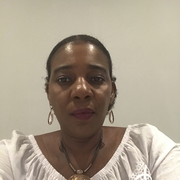 Paulette C., Care Companion in Bridgeport, CT with 24 years paid experience