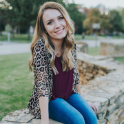Sydney T., Pet Care Provider in Norman, OK with 3 years paid experience