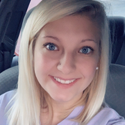 Courtney W., Babysitter in Vinemont, AL with 3 years paid experience