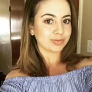 Lucia J. - Fresno Babysitter