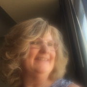 barbara m., Child Care Provider in 14086 with 35 years of paid experience