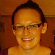 Katie K., Babysitter in Montrose, PA with 16 years paid experience