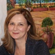 Angela C., Babysitter in Kirkland, WA with 25 years paid experience