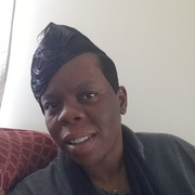 Felicia H., Babysitter in Blackville, SC with 20 years paid experience