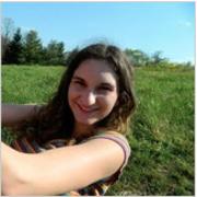 Samantha R. - Asheville Nanny