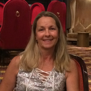 Cheryl P. - Sarasota Nanny