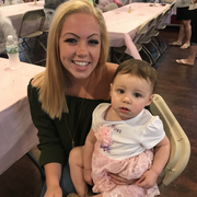 "Kayla B. - Haddonfield <span class=""translation_missing"" title=""translation missing: en.application.care_types.child_care"">Child Care</span>"