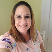 Krystal S., Pet Care Provider in Safety Harbor, FL with 10 years paid experience