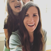 Nicole S., Nanny in Lemont, IL with 20 years paid experience