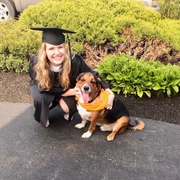 Michelle D., Pet Care Provider in Ghent, NY with 8 years paid experience