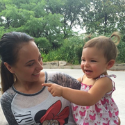 Viktoria F., Nanny in Dallas, TX with 9 years paid experience