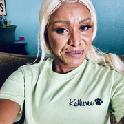 Katheren D., Child Care in Thorndale, TX 76577 with 0 years of paid experience