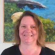 "Melissa L. - Cottage Grove <span class=""translation_missing"" title=""translation missing: en.application.care_types.child_care"">Child Care</span>"
