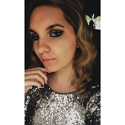 """Ashley H. - North Canton <span class=""""translation_missing"""" title=""""translation missing: en.application.care_types.child_care"""">Child Care</span>"""