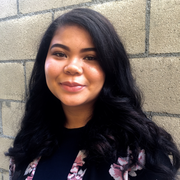 Kira R., Care Companion in Santa Maria, CA with 2 years paid experience