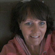 "Deborah N. - Steubenville <span class=""translation_missing"" title=""translation missing: en.application.care_types.child_care"">Child Care</span>"