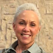Janice B. - Dallas Pet Care Provider