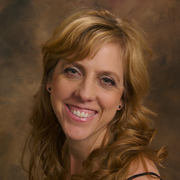 Carolyn S. - Grass Valley Pet Care Provider