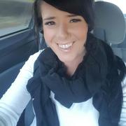 Sarah W. - Medford Care Companion