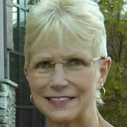 Linda S. - Seneca Nanny