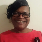 Avis H., Child Care in Ellicott City, MD 21043 with 5 years of paid experience