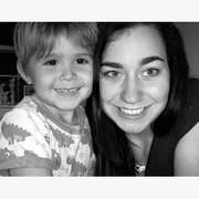 Haley S., Nanny in Front Royal, VA with 3 years paid experience