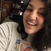 Sarah P. - Rockville Centre Babysitter