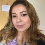 Diana L., Babysitter in East Palo Alto, CA with 4 years paid experience