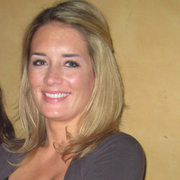 Danielle G. - Menasha Nanny