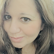 Celina S. - San Diego Babysitter
