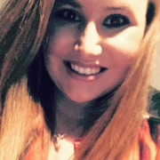 Caitlyn G. - Huntsville Pet Care Provider