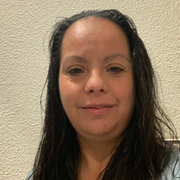 Mayra B., Child Care Provider in 95376 with 0 years of paid experience