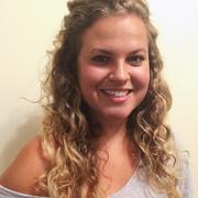 Lauren W. - Asheville Babysitter