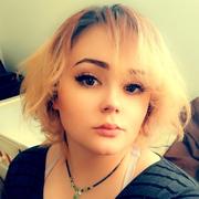 Samantha R., Babysitter in Sierra Vista, AZ with 16 years paid experience