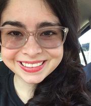 Laura M. - College Station Pet Care Provider