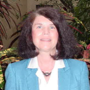 Donna S. - Winter Haven Nanny